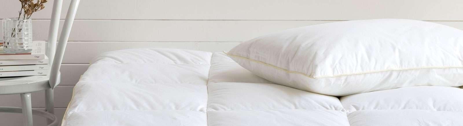 Μαξιλάρια Ύπνου Παιδικά