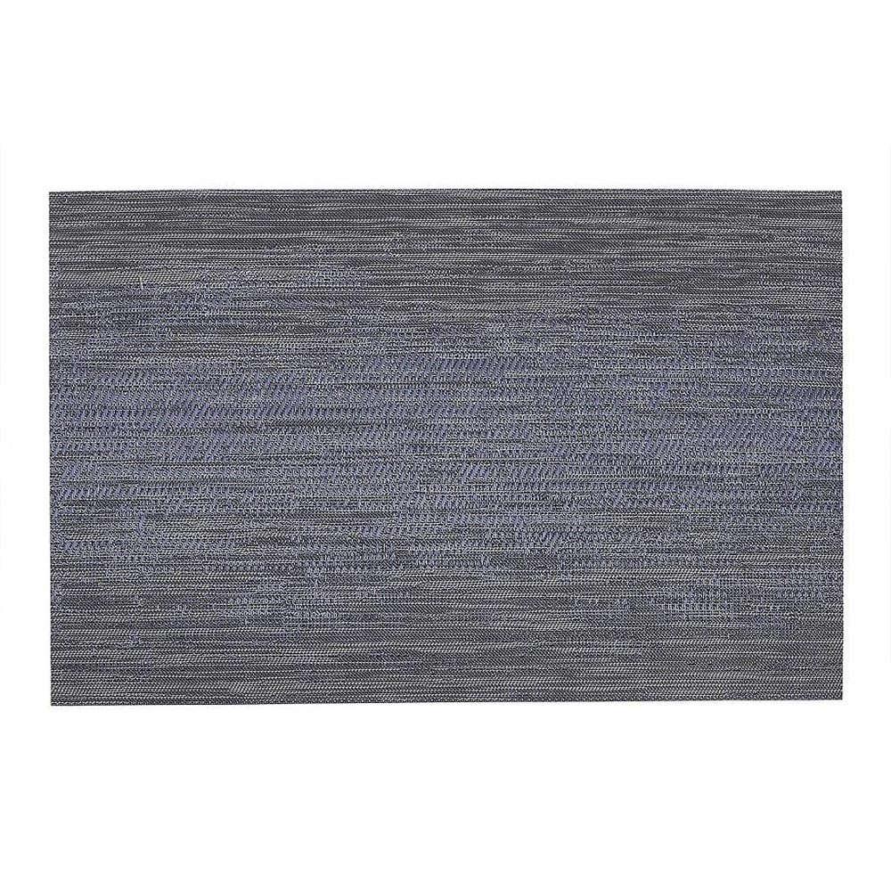 Σουπλά PUL315K6 Μπλε Espiel 45x30cm