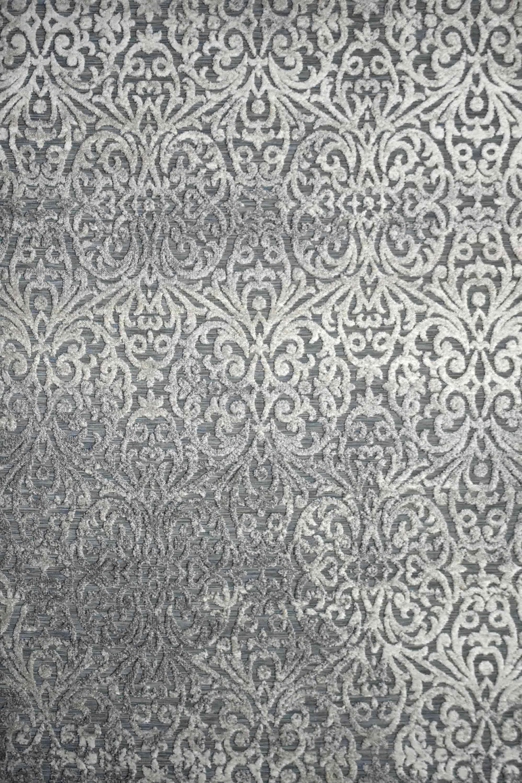 Χαλί Boheme 18534-030 Grey 160X230