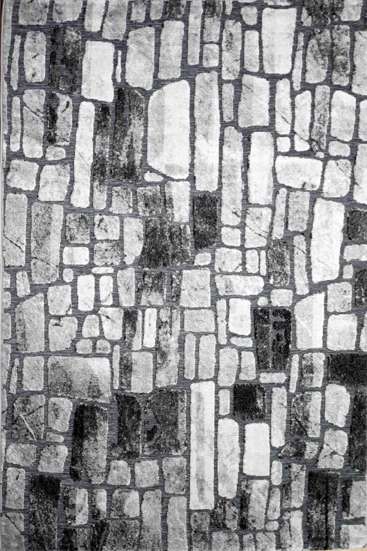Χαλί Boheme 18532-095 Grey 140X200