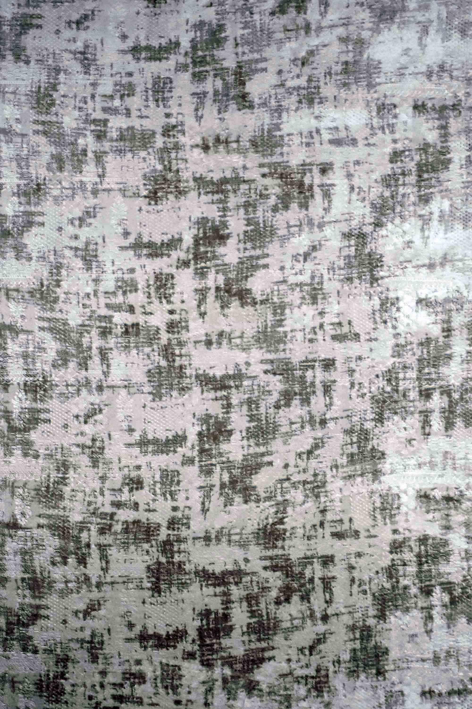 Χαλί Soft 1028-065 Beige 140X200