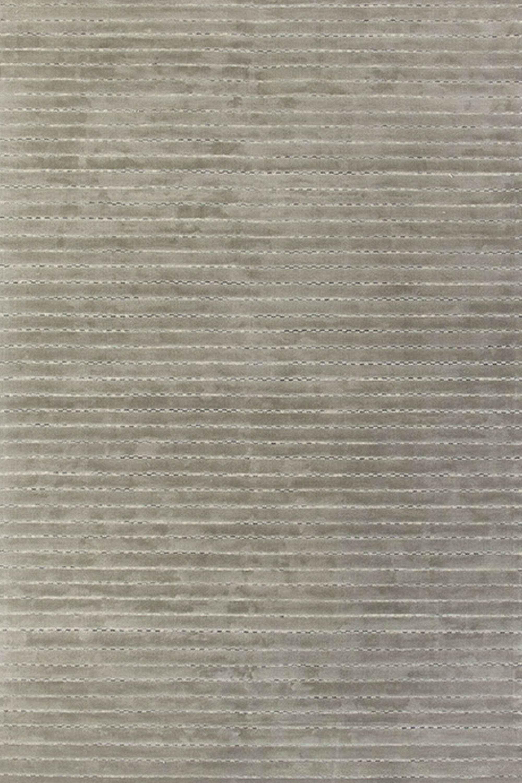 Χαλί Rigatoni Grigio Carpet Couture 200X300