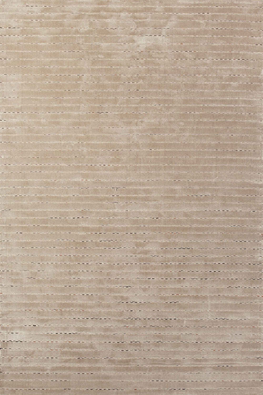 Χαλί Rigatoni Cipria Carpet Couture 160X230