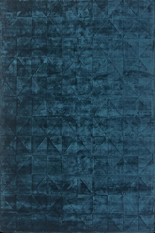 Χαλί Caravaggio Ottanio Carpet Couture 160X230