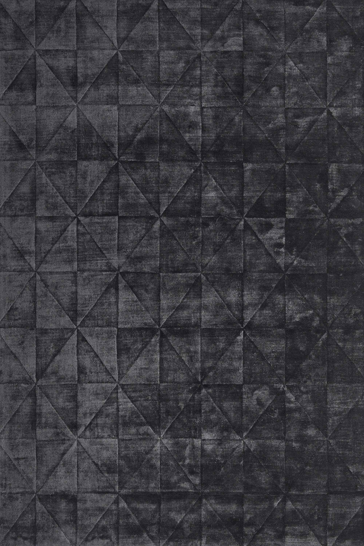 Χαλί Caravaggio Anthracite Carpet Couture 200X300