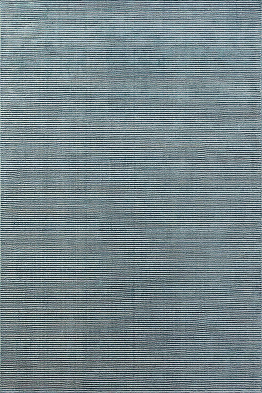 Χαλί Angels Grey-Blue Carpet Couture 160X230