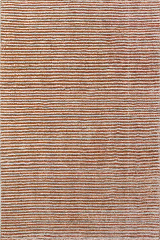 Χαλί Angels Grey-Rast Carpet Couture 200X300