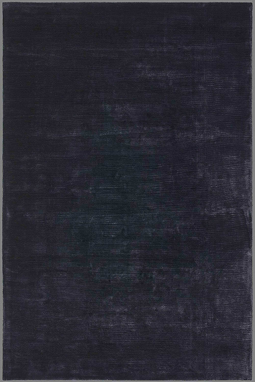 Χαλί Eucalyptus Dark Navy Carpet Couture 160X230