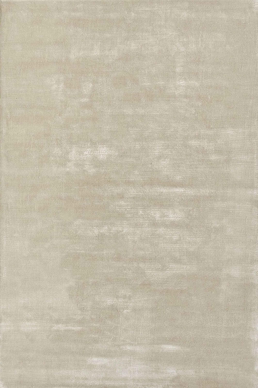 Χαλί Eucalyptus Fair Carpet Couture 200X300