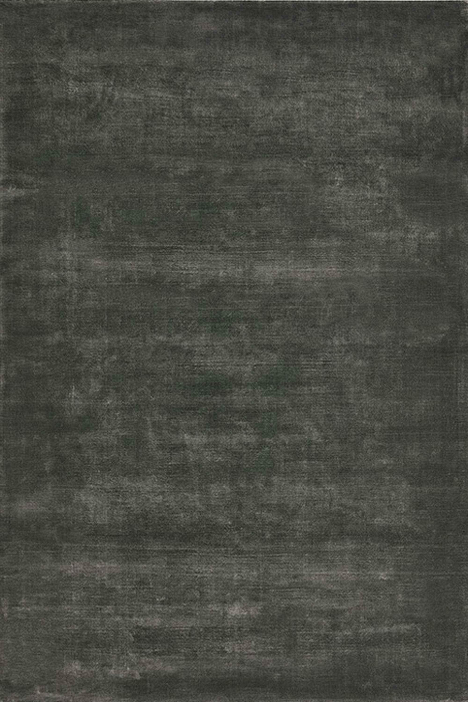 Χαλί Eucalyptus Jungle Carpet Couture 160X230