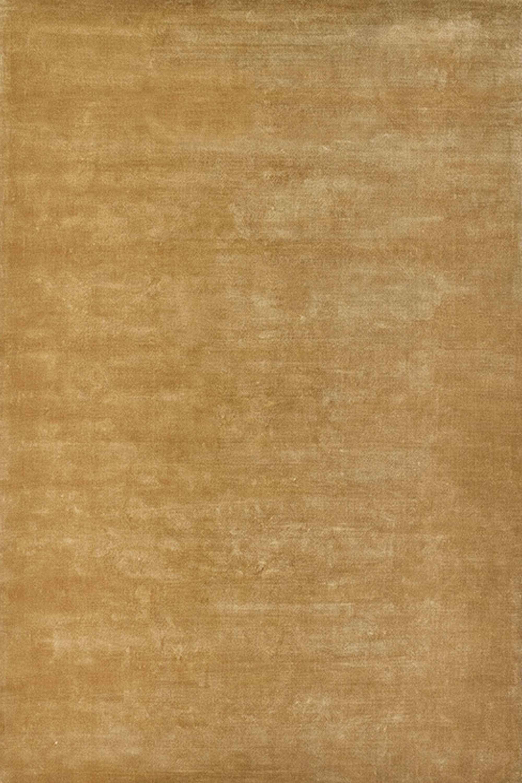 Χαλί Eucalyptus Gold Carpet Couture 200X300