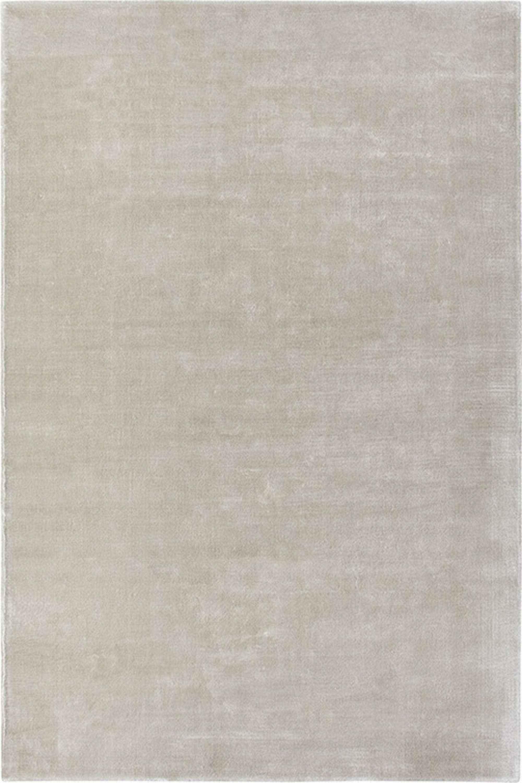 Χαλί Eucalyptus Platinum Carpet Couture 200X300