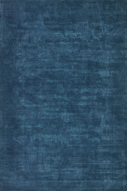 Χαλί Eucalyptus Ocean Carpet Couture 160X230