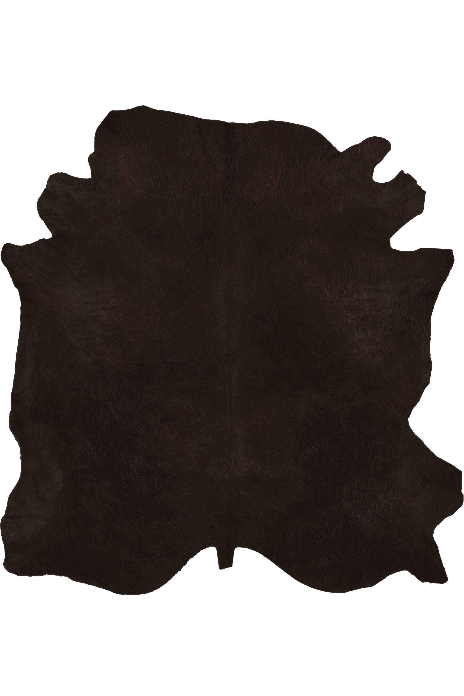 Χαλί Pelle Conciata Marrone Carpet Couture 200X250