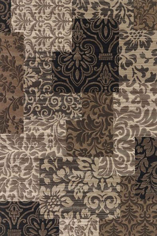 Χαλί Laguna 63020/4343 Carpet Couture 140X200