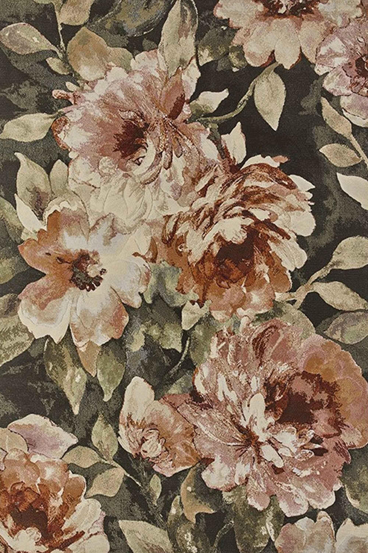 Χαλί Laguna 63421/3434 Carpet Couture 140X200