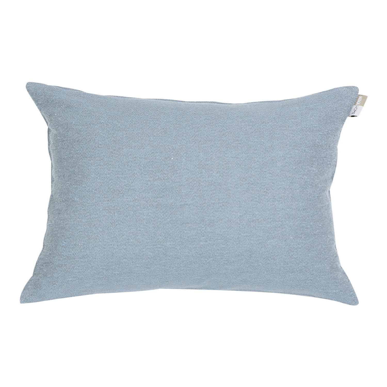 Μαξιλαροθήκη – Moreno Blue Nima 50X50 Βαμβάκι-Polyester