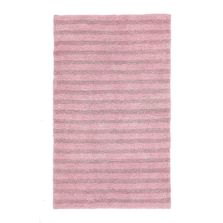 Πατάκι – Doccia Pink Nima Large 60x90cm