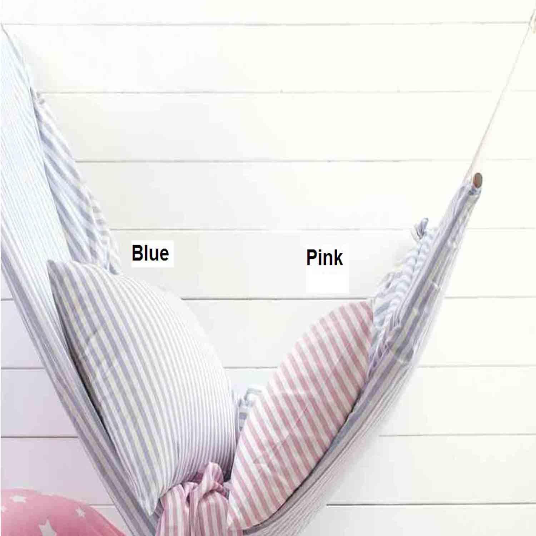 Μαξιλαροθήκες Σετ 2τμχ Absolute Blue Ρυθμός 50Χ70