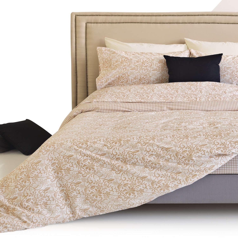Κουβερλί – Garda Sb Home Υπέρδιπλo 220x250cm