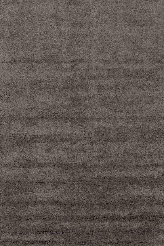 Χαλί Annapurna 2170-57 Lilac Grey Angelo 250X300