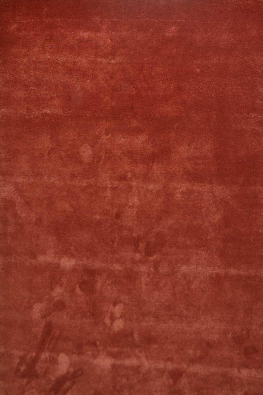Χαλί Bangkok 2171-B2+J8 Cayenne Pepper Angelo 160X230