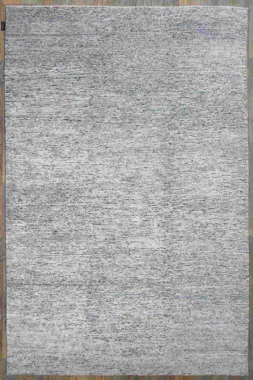 Χαλί Majestic 3080-600 Ivory Angelo 250X300