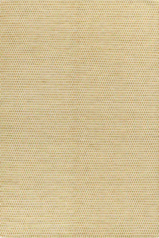 Χαλί Micmac 3030-33 Mustard Angelo 200X300
