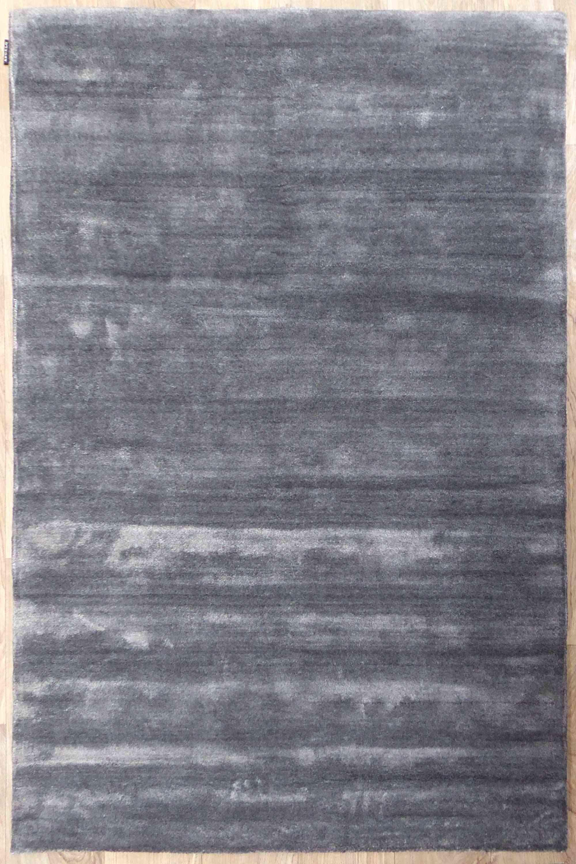 Χαλί Musti 2175-57 Grey Angelo 140X200