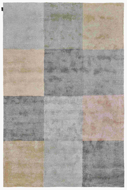Χαλί Sahara 2170-Ca444 Pastel Angelo 200X300