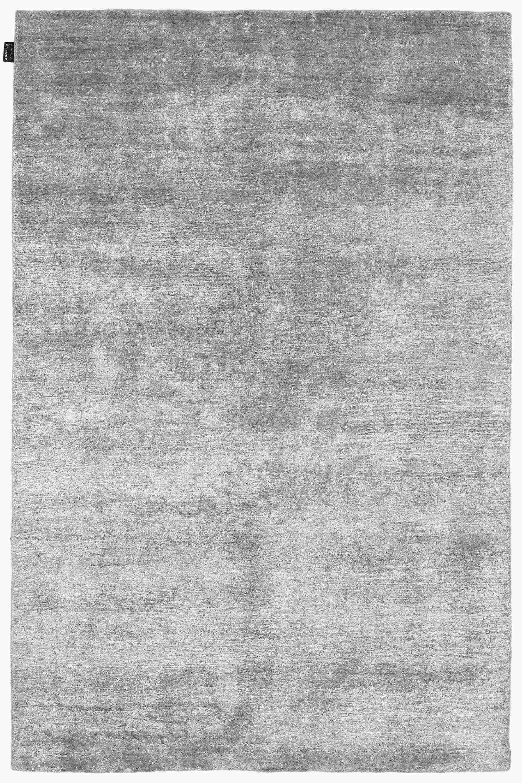 Χαλί Silky 3059-56 Light Grey Angelo 160X230