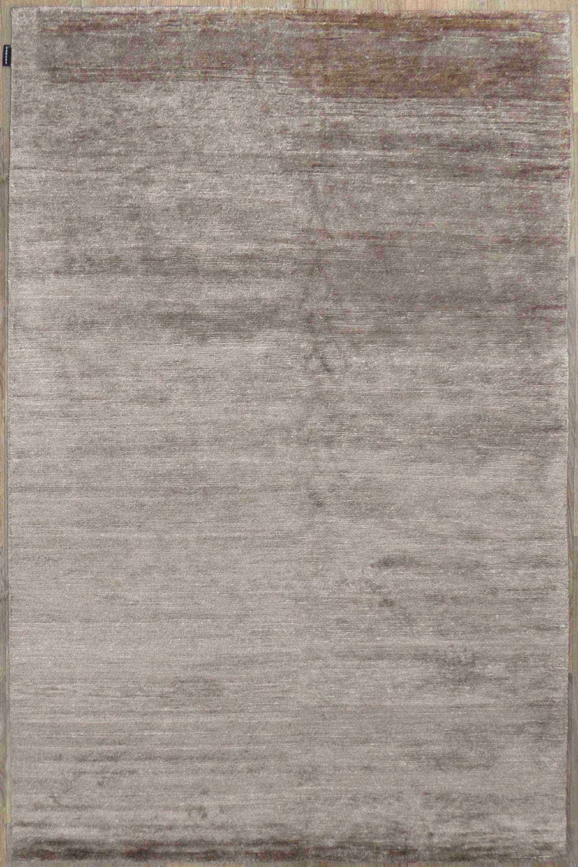 Χαλί Silky 3059-80 Dark Beige Angelo 160X230