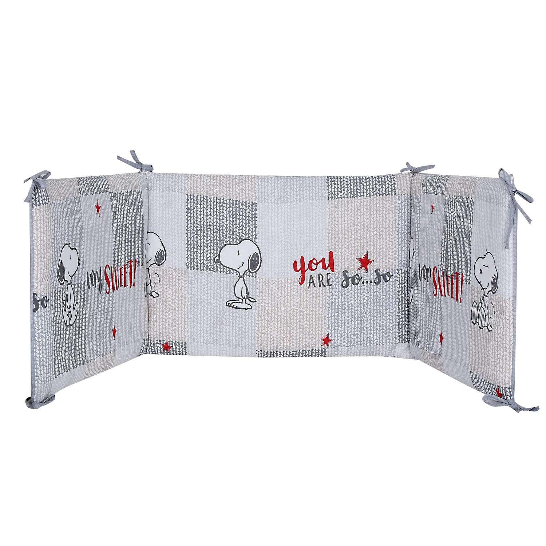 Πάντα Sweet Snoopy Nef-Nef 60x67x60+40cm