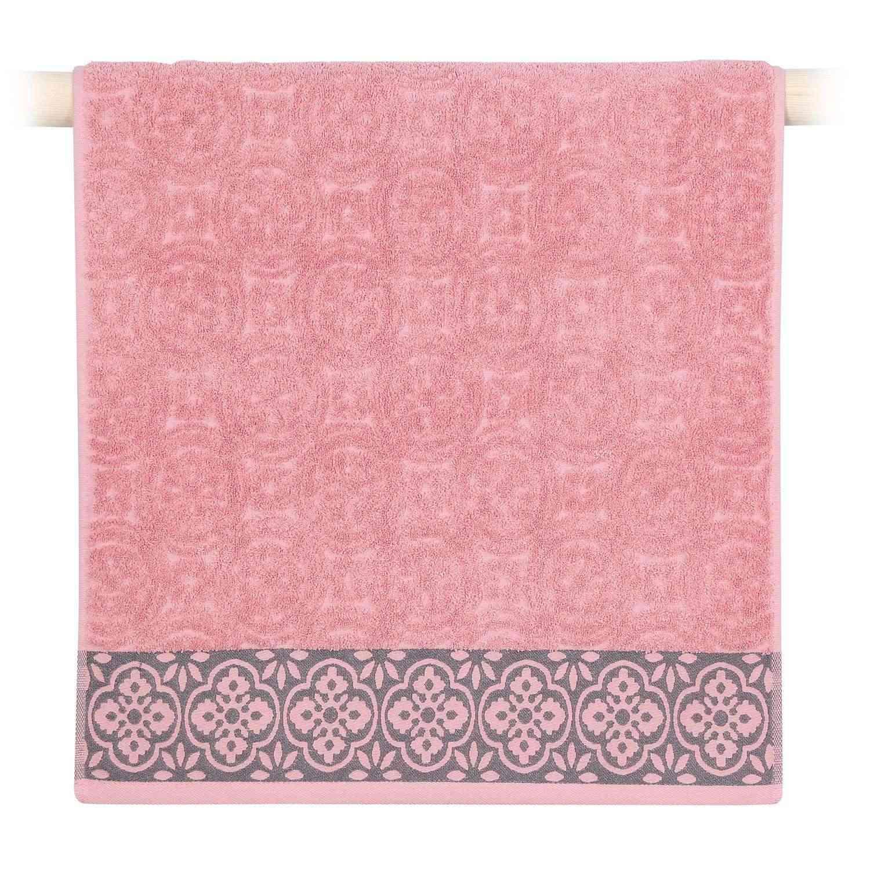 Πετσέτα Distinct Apple Nef-Nef Σώματος 70x140cm