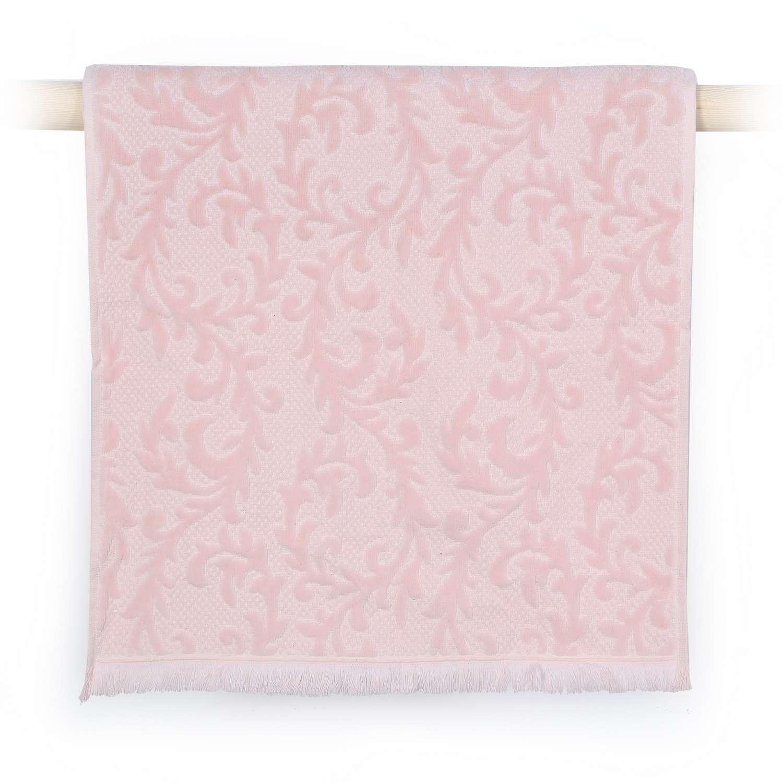 Πετσέτα Ethereal Pink Nef-Nef Χεριών 30x50cm