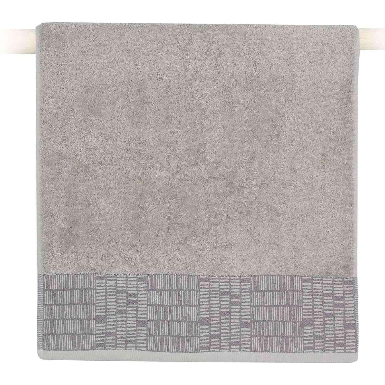 Πετσέτα Lak LinenNef-Nef Σώματος 70x140cm