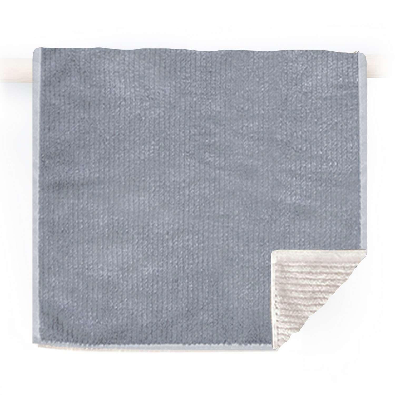 Πετσέτα Main Grey Nef-Nef Σώματος 70x140cm