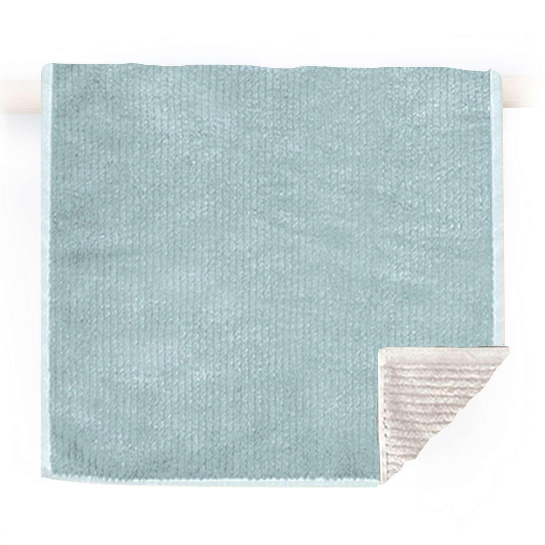 Πετσέτα Main Aqua Nef-Nef Σώματος 70x140cm