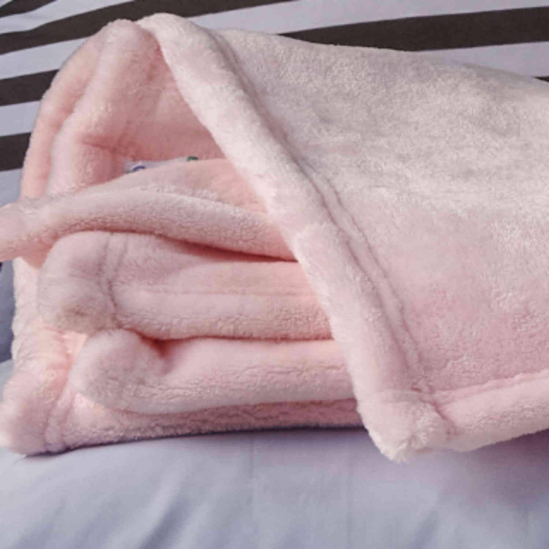 Κουβέρτα Belice 14 Kentia Μονό 160x220cm
