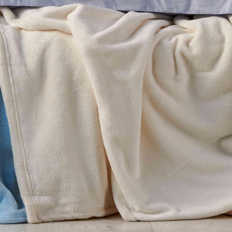 Κουβέρτα Belice 12 Kentia Μονό 160x220cm