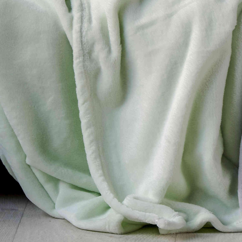 Κουβέρτα Belice 10 Kentia Μονό 160x220cm