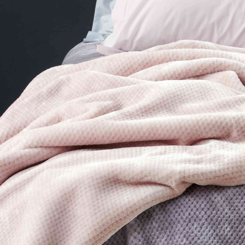 Κουβέρτα Forever 35 Kentia Μονό 160x220cm