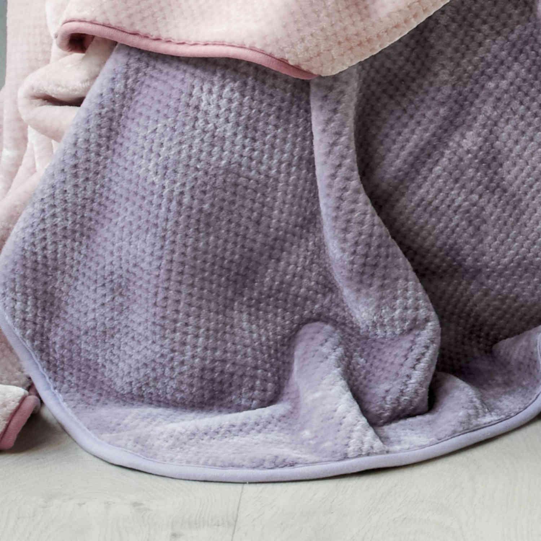 Κουβέρτα Forever 42 Kentia Υπέρδιπλo 220x240cm
