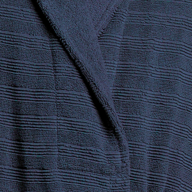 Μπουρνούζι Aramis 01 Kentia XX-Large XXL