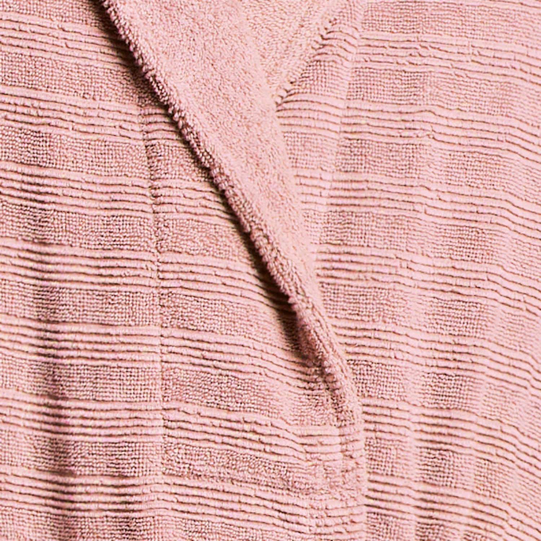 Μπουρνούζι Aramis 14 Kentia Large L