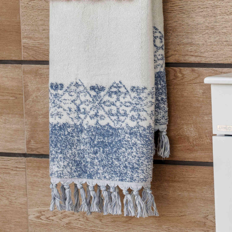 Πετσέτα Secret A01 Kentia Σώματος 80x150cm