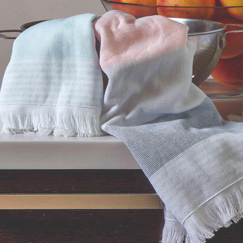Πετσέτα Κουζίνας Drino22 Kentia 40x60cm