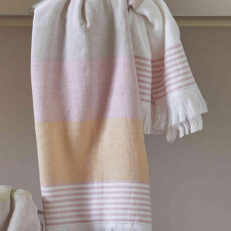 Πετσέτα Κουζίνας Drino 03 Kentia 40x60cm