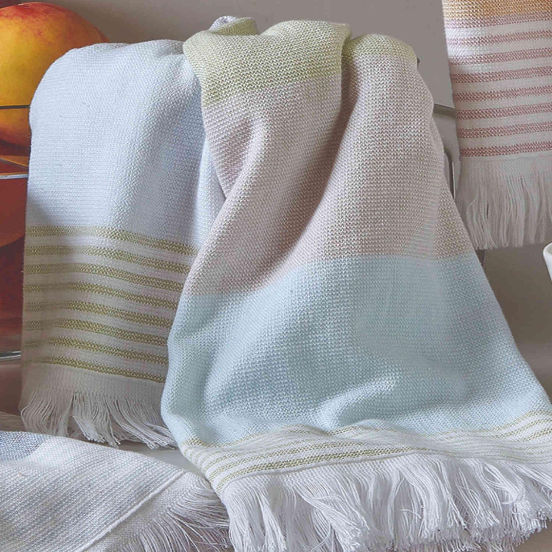 Πετσέτα Κουζίνας Drino 19 Kentia 40x60cm
