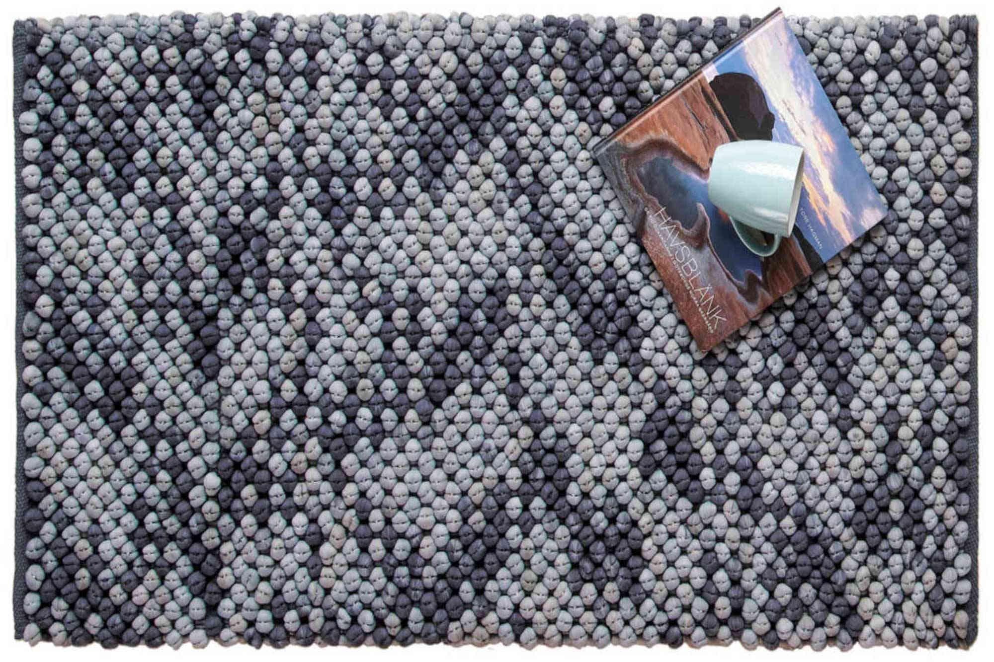 Pixel Kentia 70X150